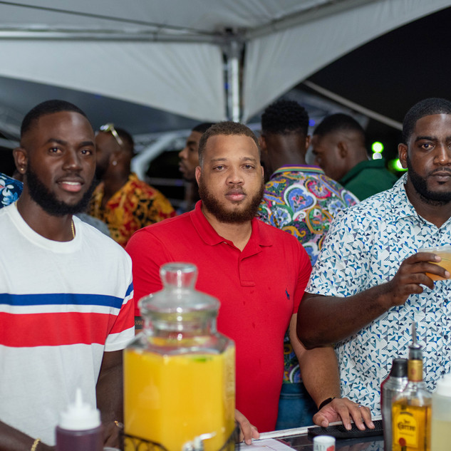 Blended Cruise 2019_Events Barbados-30.j