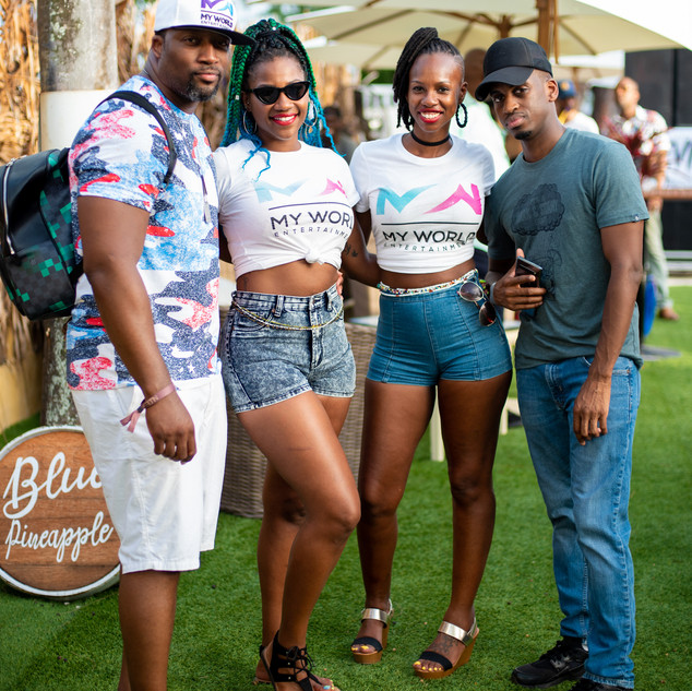 Events Barbados_Touchdown 2019-35.jpg