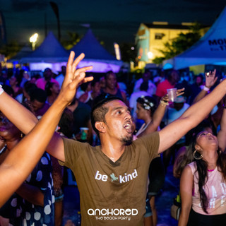 Anchored 2019_Events Barbados (36).jpg