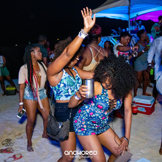 Anchored 2019_Events Barbados (42).jpg