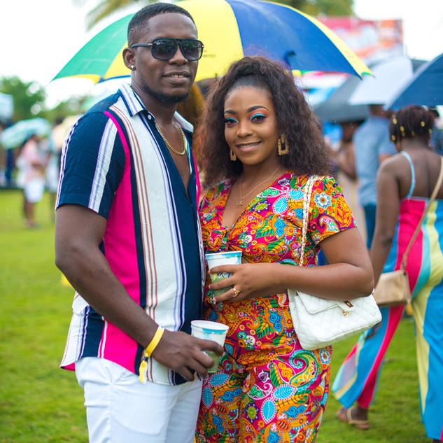 Events Barbados_Brekfus_ 2019-463.jpg