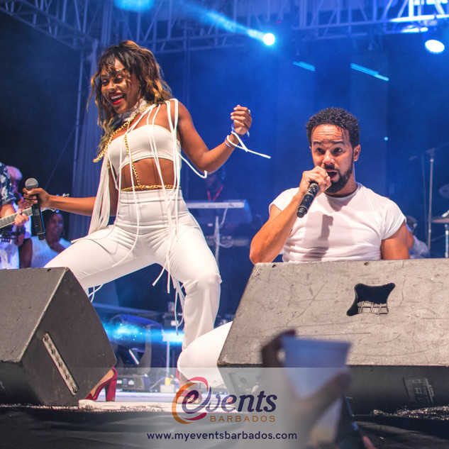 EVENTS BARBADOS_Tipsy_2017 (HQ)-046.jpg