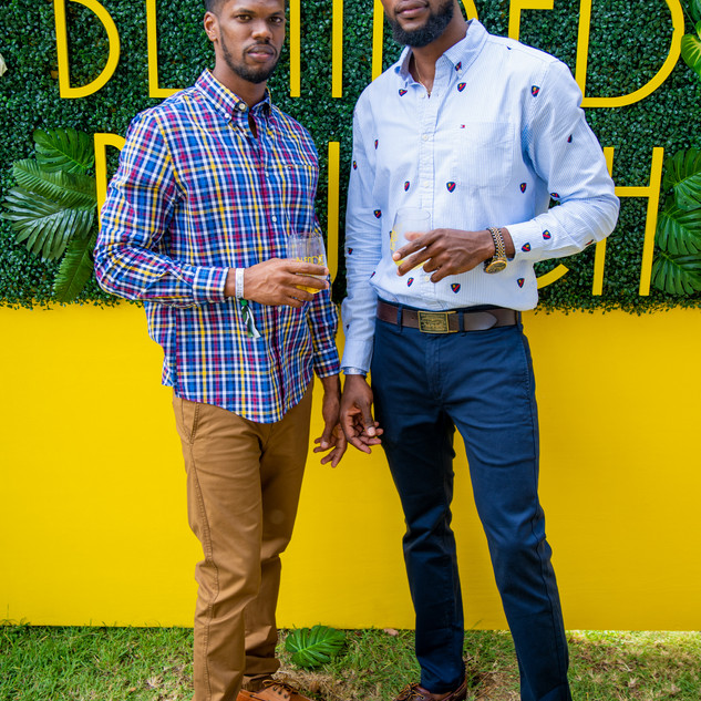 EventsBarbados_ Blended_2019 (190).jpg