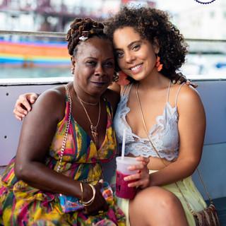 Events Barbados_Nudes Tanlines 2019-32.j