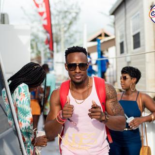 Events Barbados_Nudes Tanlines 2019-17.j