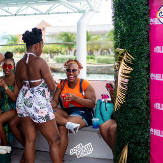 Events Barbados_Soca Washdown 2019 (38).