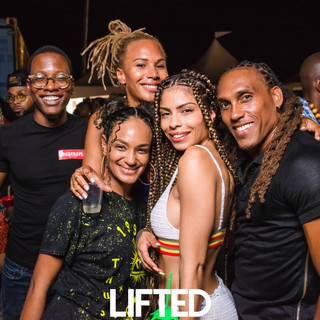 Events Barbados_Lifted 2019-43.jpg