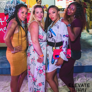 Events Barbados_St Tropez_2018 (134).jpg