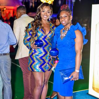 Events Barbados_SuitandTie_Branded_-26.j