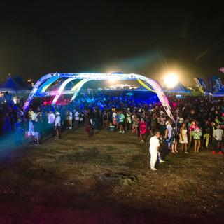 Events Barbados_First Light-1.jpg
