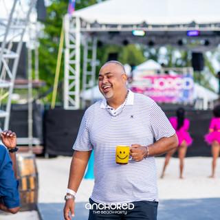 Anchored 2019_Events Barbados (3).jpg