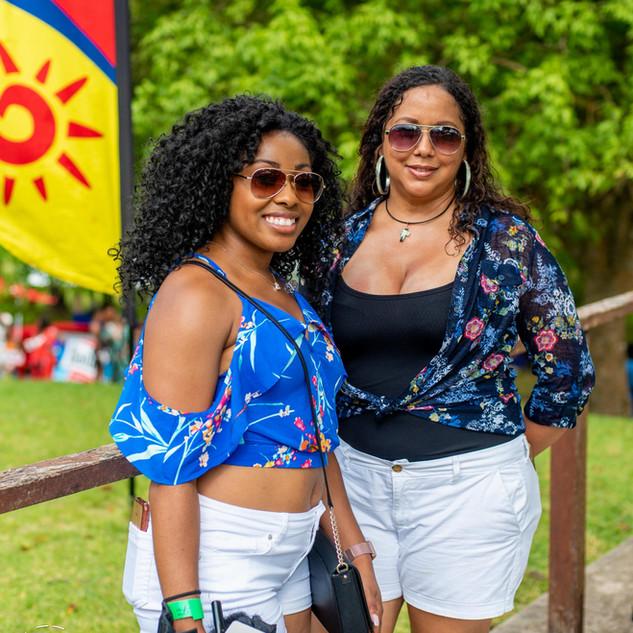 Events Barbados_Brekfus_2018 (42).jpg