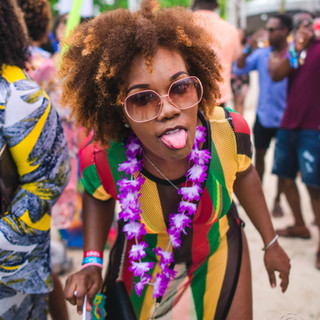 UV Vibe _Ohana_2018_Events Barbados (162