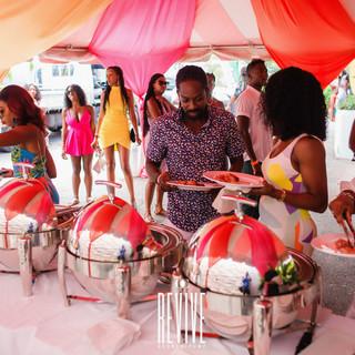 Events Barbados_Revive_ 2019-44.jpg