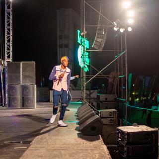 Events Barbados_Rise_ 2019-33.jpg
