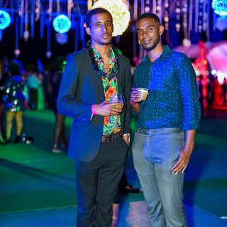 Events Barbados_SuitandTie_Branded_-18.j