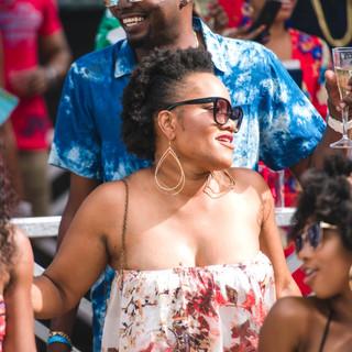 UV Vibe _Ohana_2018_Events Barbados (148