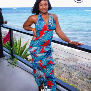 Events Barbados_Revive_ 2019-26.jpg