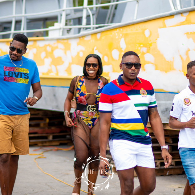 Nauti-cal Cruise 2019_Events Barbados-7.
