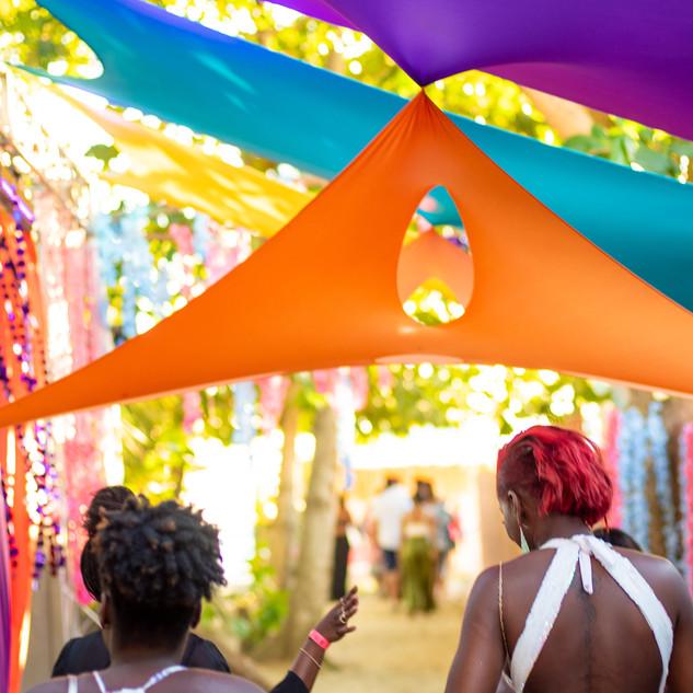 Events Barbados_Bliss Beach-4.jpg