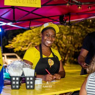 FlavaFest_2019_EventsBarbados (83).jpg
