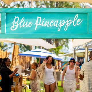 Vujuday 2019_Events Barbados-1.jpg