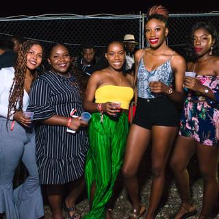 Events Barbados_First Light-2.jpg