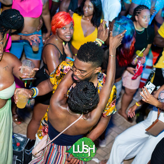 Events Barbados_Lush 2019-15.jpg