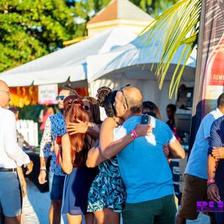 Events Barbados_Bliss Beach-15.jpg