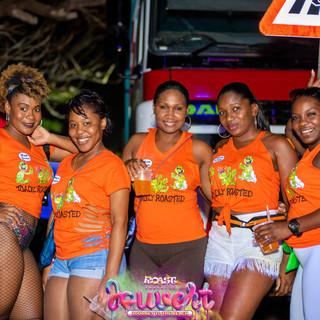 Roast_ 2019_Events Barbados-5.jpg