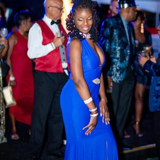 Events Barbados_SuitandTie_Branded_-16.j