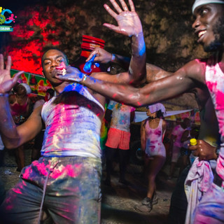 POC_2018_Events Barbados   (363).jpg