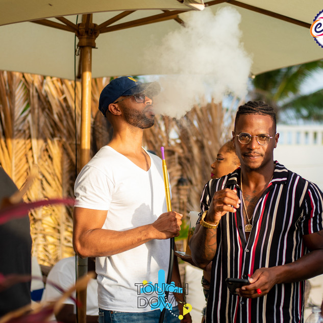 Events Barbados_Touchdown 2019-44.jpg