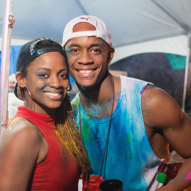 EVENTS BARBADOS_Puff Of Colour_2017-102_