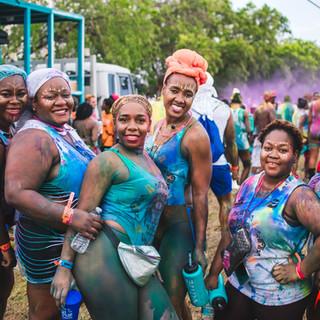 Native_2018_Events Barbados_Album2 (262)