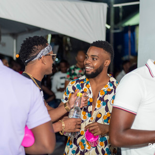 Blended Cruise 2019_Events Barbados-49.j