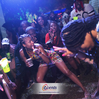 EVENTS BARBADOS_LUSH 2017 (Branded)-063.