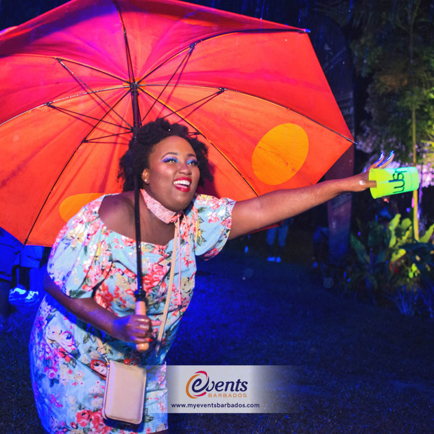 EVENTS BARBADOS_LUSH 2017 (Branded)-049.