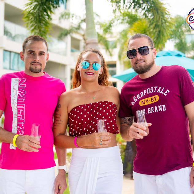 28 Nautilime Summer Endings_eventsbarbad