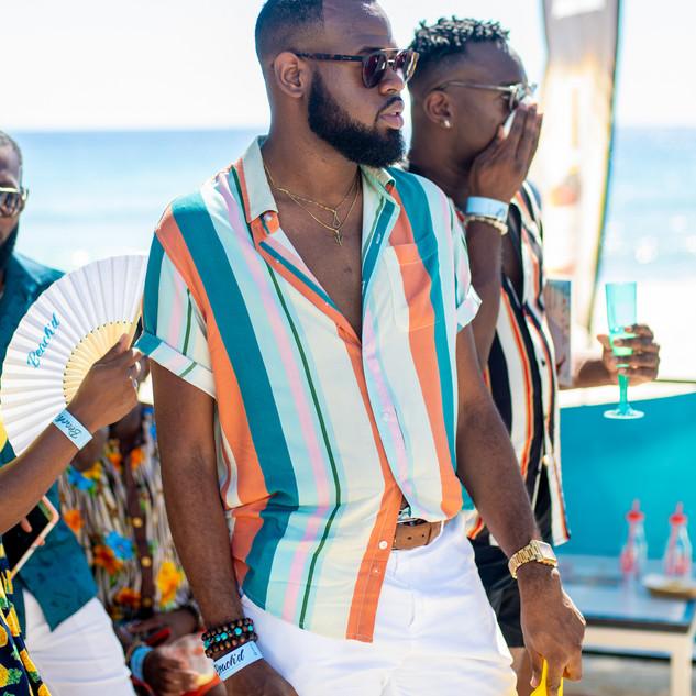 Events Barbados_Beach'd_ 2019-139.jpg