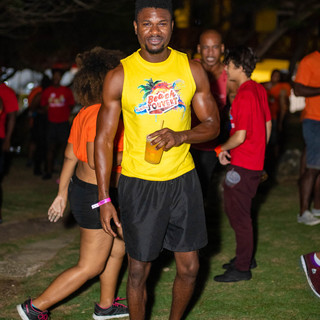 Roast_ 2019_Events Barbados-15.jpg