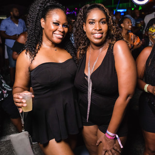 Events Barbados_Lifted 2019-47.jpg