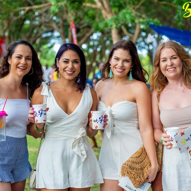 Events Barbados_Brekfus_2018 (23).jpg