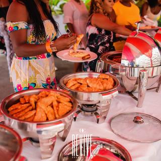 Events Barbados_Revive_ 2019-37.jpg