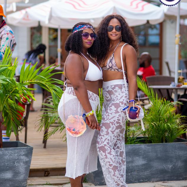 Events Barbados_Rukatuk_ 2019-43.jpg