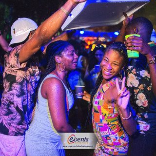 EVENTS BARBADOS_LUSH 2017 (Branded)-046.