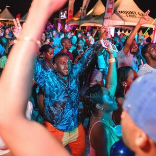 Events Barbados_St Tropez_2018 (125).jpg