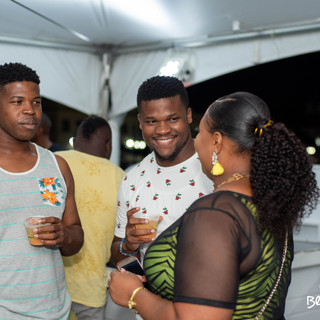Blended Cruise 2019_Events Barbados-23.j