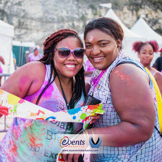 EVENTS BARBADOS_Puff Of Colour_2017-195.