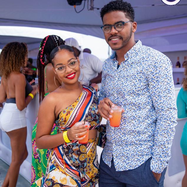 St. Tropez_Events Barbados-17.jpg